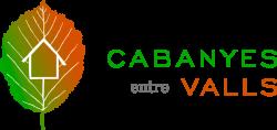 logo-cabanyes